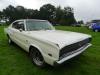 195_dutch_chrysler_usa_classic_cars_meeting_2013__amersfoort_bc