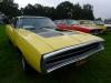 199_dutch_chrysler_usa_classic_cars_meeting_2013__amersfoort_bc