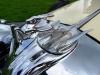 205_dutch_chrysler_usa_classic_cars_meeting_2013__amersfoort_bc