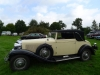 208_dutch_chrysler_usa_classic_cars_meeting_2013__amersfoort_bc
