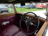 211_dutch_chrysler_usa_classic_cars_meeting_2013__amersfoort_bc