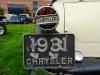 213_dutch_chrysler_usa_classic_cars_meeting_2013__amersfoort_bc