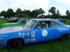216_dutch_chrysler_usa_classic_cars_meeting_2013__amersfoort_bc