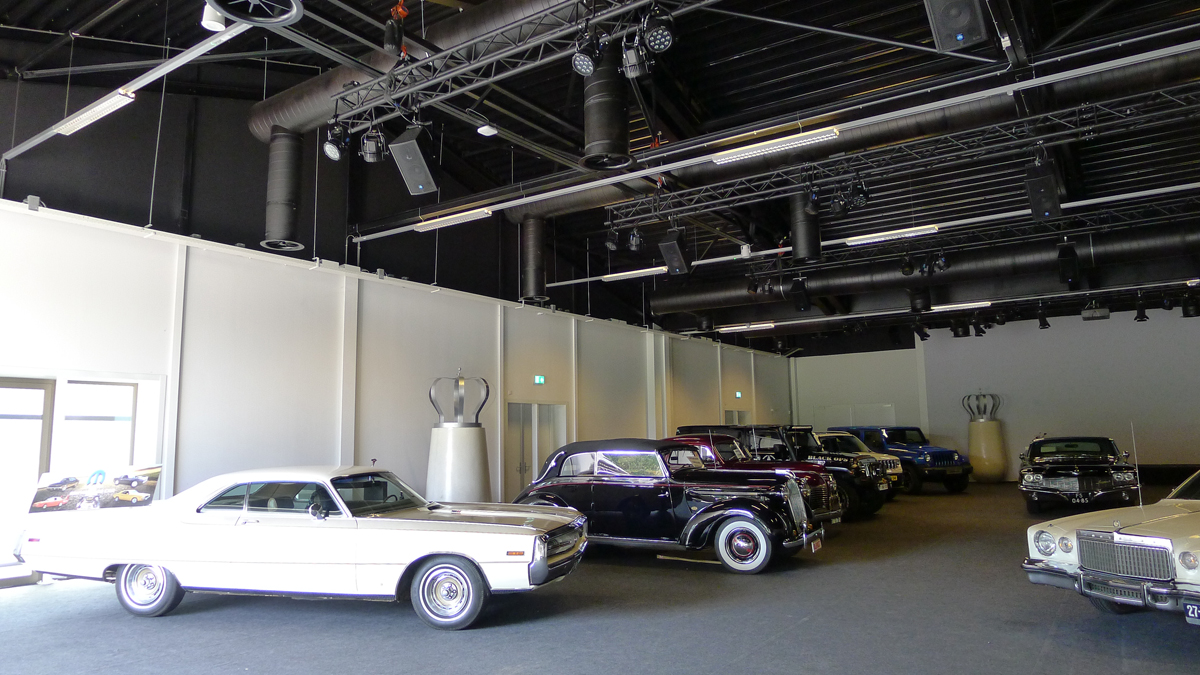 011_Dutch_Chrysler_USA_Classic_Cars_Meeting_Classic_Park_@_Boxtel_(bc)