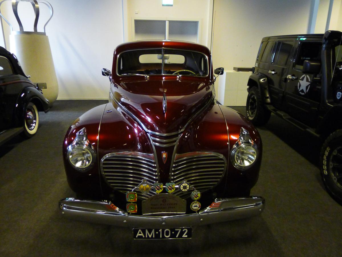 020_Dutch_Chrysler_USA_Classic_Cars_Meeting_Classic_Park_@_Boxtel_(bc)
