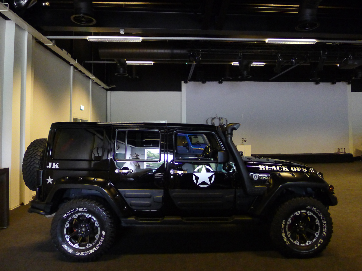 025_Dutch_Chrysler_USA_Classic_Cars_Meeting_Classic_Park_@_Boxtel_(bc)