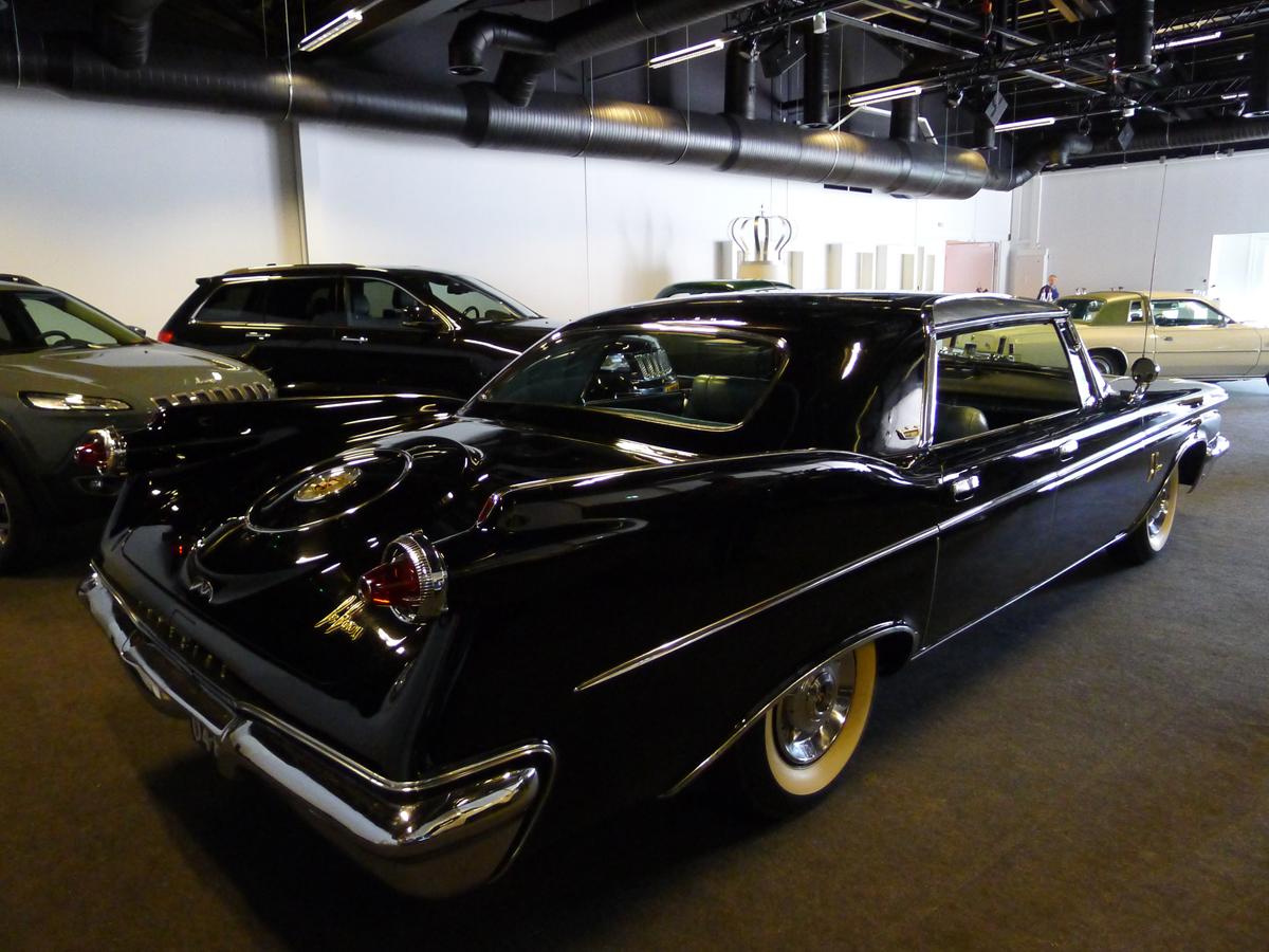 036_Dutch_Chrysler_USA_Classic_Cars_Meeting_Classic_Park_@_Boxtel_(bc)