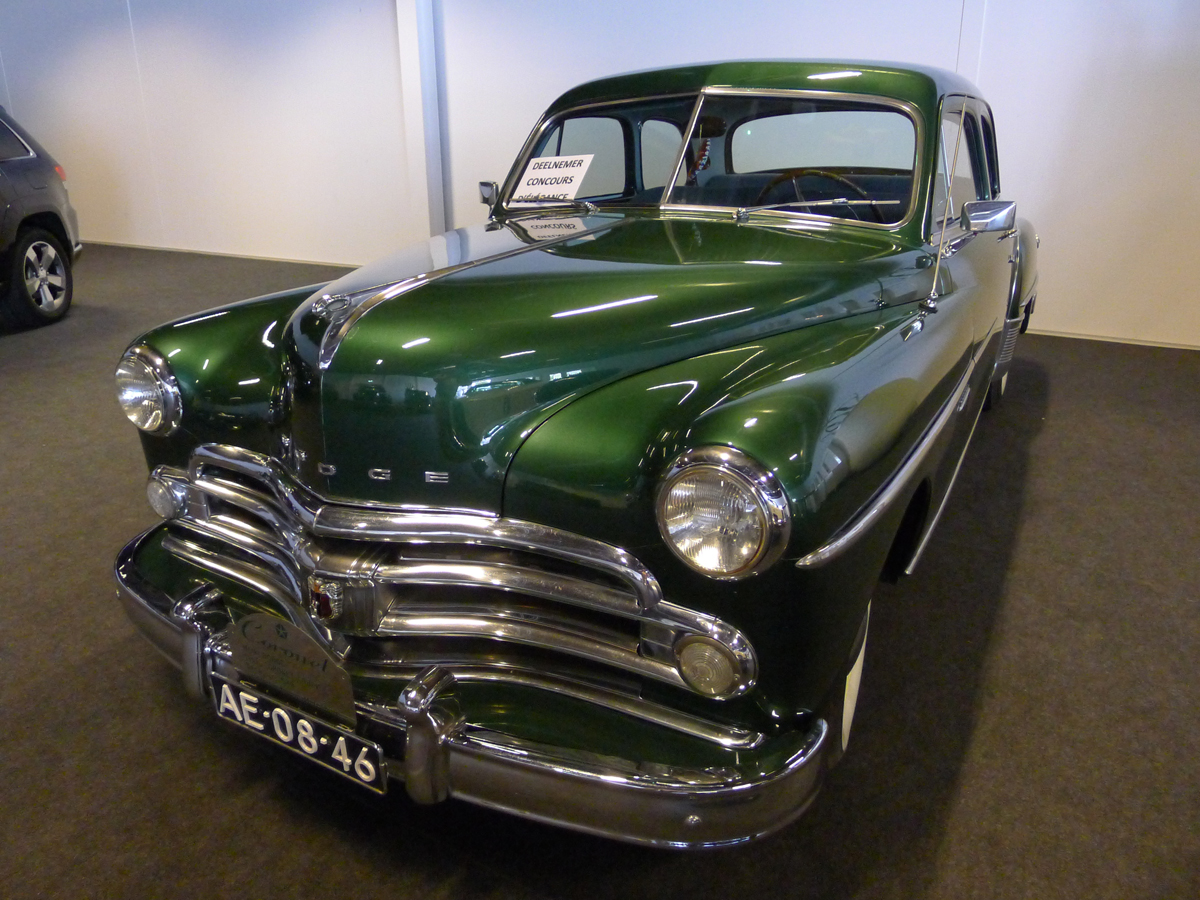 039_Dutch_Chrysler_USA_Classic_Cars_Meeting_Classic_Park_@_Boxtel_(bc)