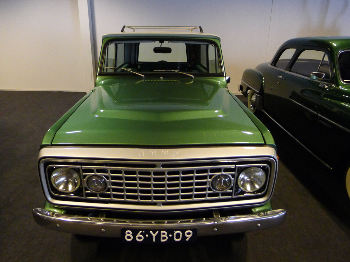 043_Dutch_Chrysler_USA_Classic_Cars_Meeting_Classic_Park_@_Boxtel_(bc)