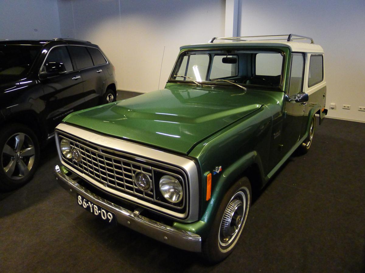 044_Dutch_Chrysler_USA_Classic_Cars_Meeting_Classic_Park_@_Boxtel_(bc)