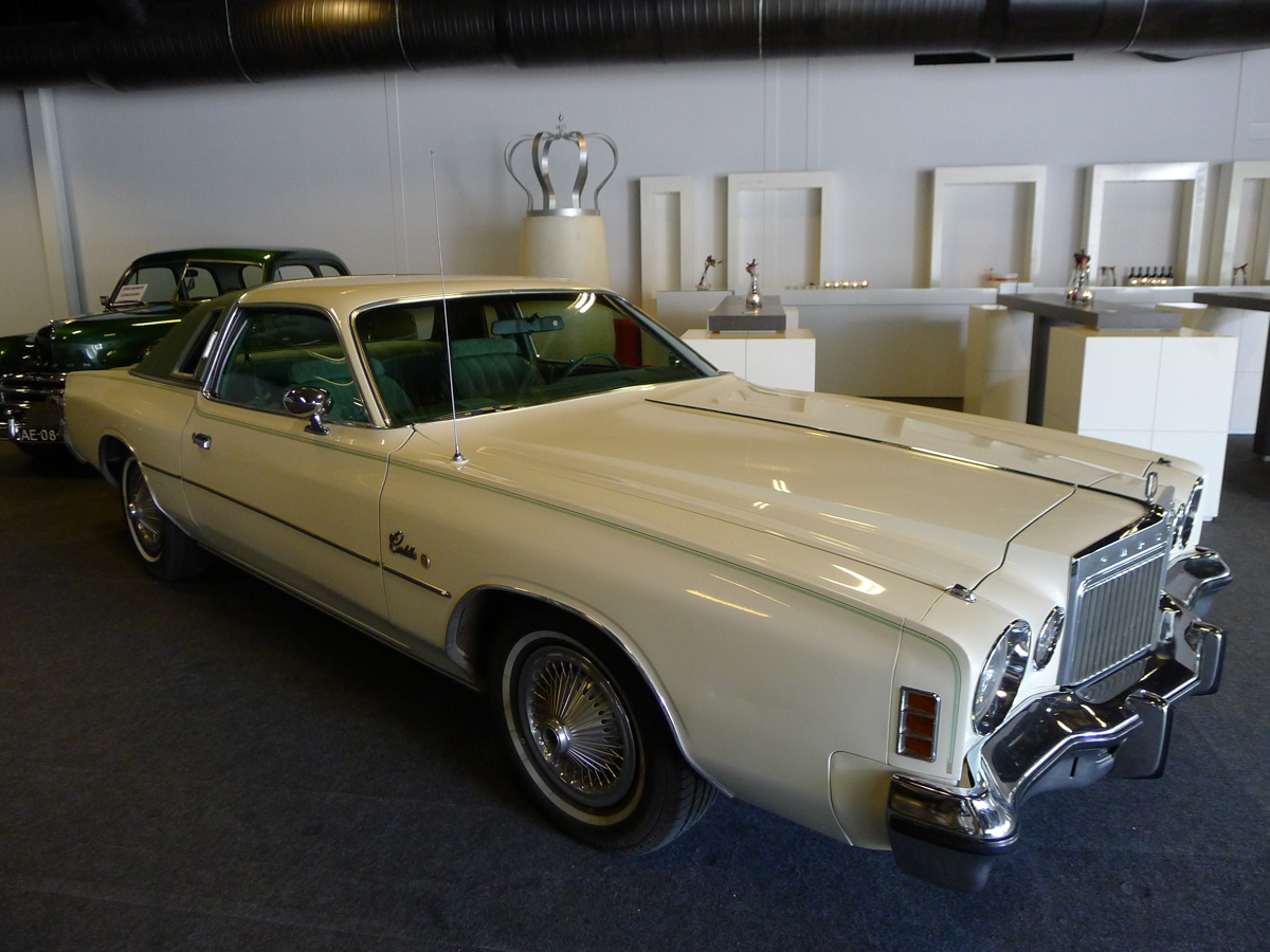 053_Dutch_Chrysler_USA_Classic_Cars_Meeting_Classic_Park_@_Boxtel_(bc)