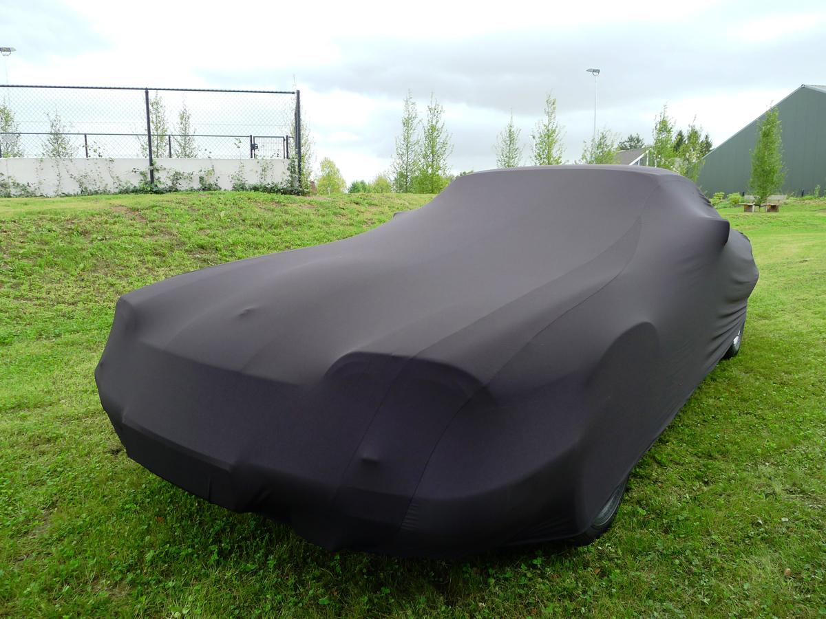 058_Dutch_Chrysler_USA_Classic_Cars_Meeting_Classic_Park_@_Boxtel_(bc)