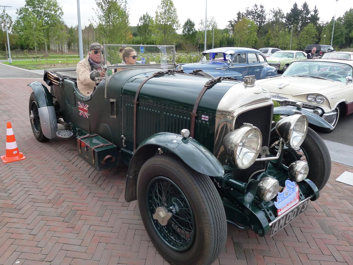 066_Dutch_Chrysler_USA_Classic_Cars_Meeting_Classic_Park_@_Boxtel_(bc)