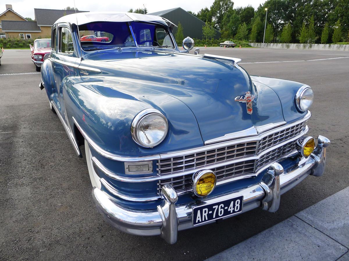 070_Dutch_Chrysler_USA_Classic_Cars_Meeting_Classic_Park_@_Boxtel_(bc)