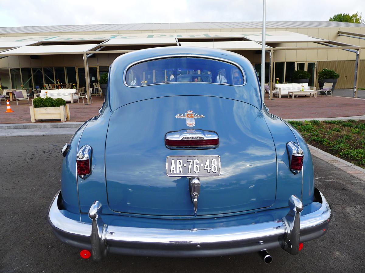 074_Dutch_Chrysler_USA_Classic_Cars_Meeting_Classic_Park_@_Boxtel_(bc)