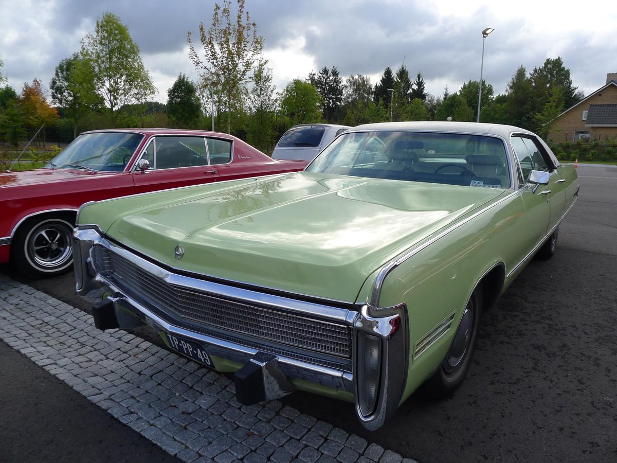 077_Dutch_Chrysler_USA_Classic_Cars_Meeting_Classic_Park_@_Boxtel_(bc)
