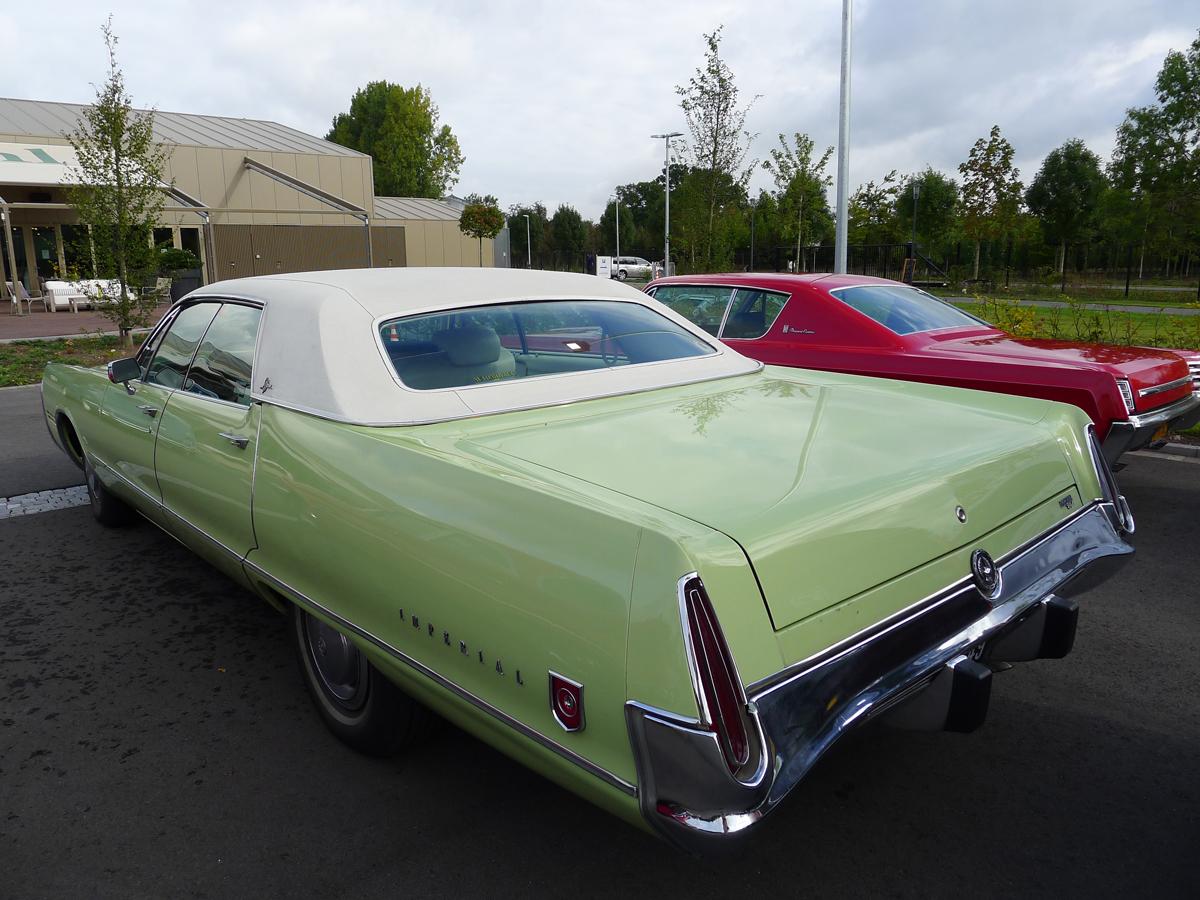 078_Dutch_Chrysler_USA_Classic_Cars_Meeting_Classic_Park_@_Boxtel_(bc)