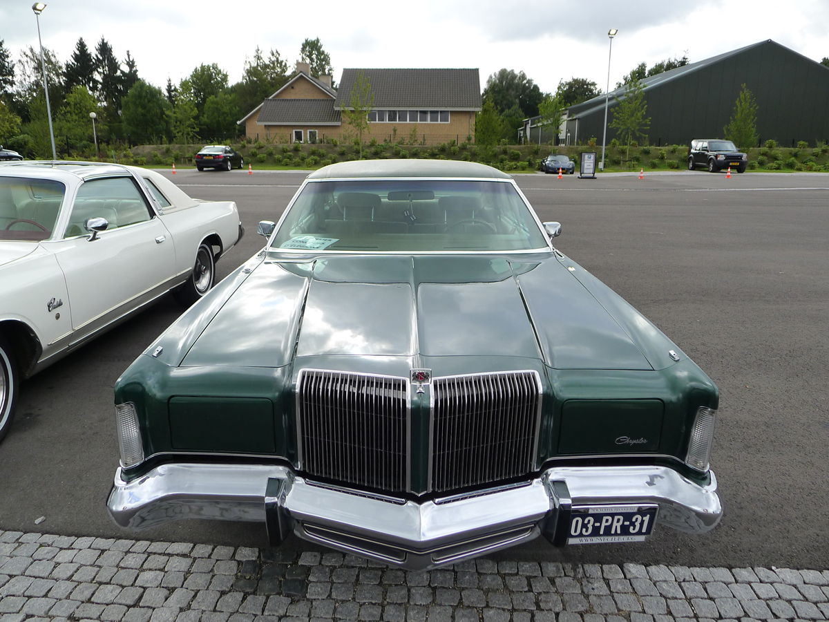 081_Dutch_Chrysler_USA_Classic_Cars_Meeting_Classic_Park_@_Boxtel_(bc)