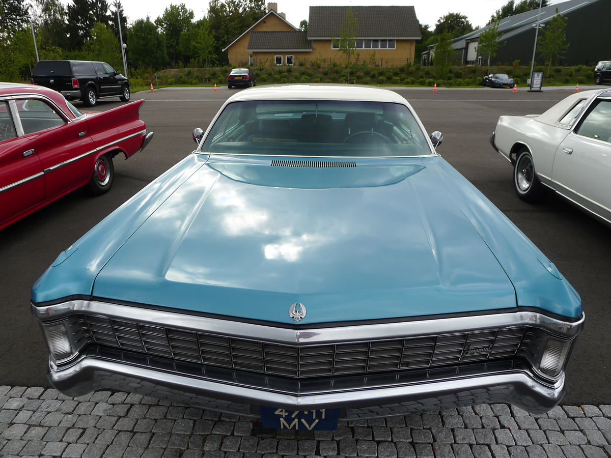 085_Dutch_Chrysler_USA_Classic_Cars_Meeting_Classic_Park_@_Boxtel_(bc)