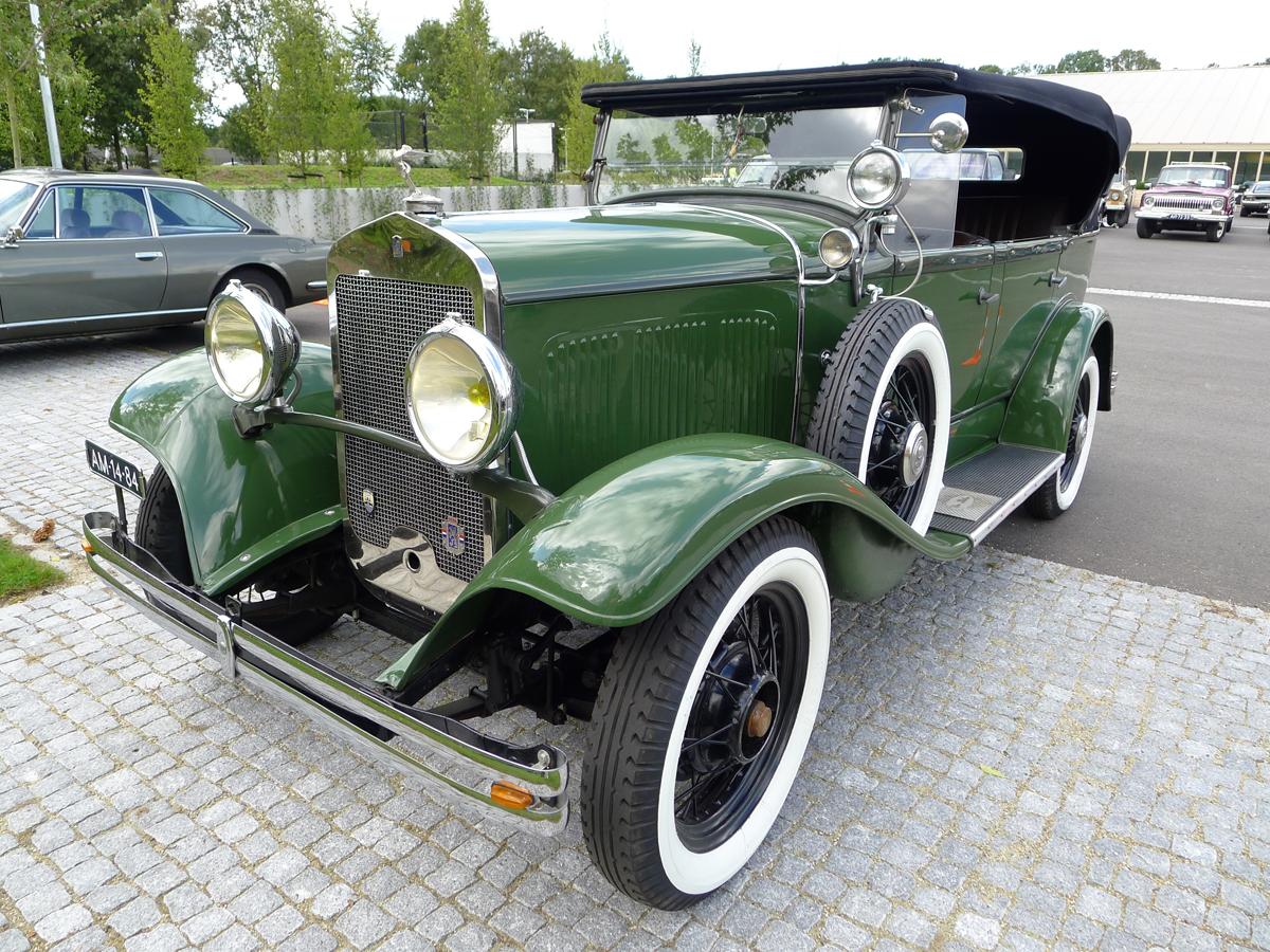 089_Dutch_Chrysler_USA_Classic_Cars_Meeting_Classic_Park_@_Boxtel_(bc)