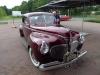 003_Dutch_Chrysler_USA_Classic_Cars_Meeting_Classic_Park_@_Boxtel_(bc)