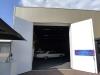 007_Dutch_Chrysler_USA_Classic_Cars_Meeting_Classic_Park_@_Boxtel_(bc)