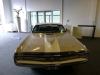 012_Dutch_Chrysler_USA_Classic_Cars_Meeting_Classic_Park_@_Boxtel_(bc)