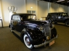 016_Dutch_Chrysler_USA_Classic_Cars_Meeting_Classic_Park_@_Boxtel_(bc)