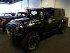 024_Dutch_Chrysler_USA_Classic_Cars_Meeting_Classic_Park_@_Boxtel_(bc)