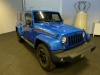 028_Dutch_Chrysler_USA_Classic_Cars_Meeting_Classic_Park_@_Boxtel_(bc)