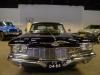 029_Dutch_Chrysler_USA_Classic_Cars_Meeting_Classic_Park_@_Boxtel_(bc)