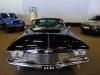 030_Dutch_Chrysler_USA_Classic_Cars_Meeting_Classic_Park_@_Boxtel_(bc)