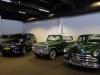 037_Dutch_Chrysler_USA_Classic_Cars_Meeting_Classic_Park_@_Boxtel_(bc)