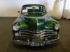 038_Dutch_Chrysler_USA_Classic_Cars_Meeting_Classic_Park_@_Boxtel_(bc)