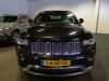 045_Dutch_Chrysler_USA_Classic_Cars_Meeting_Classic_Park_@_Boxtel_(bc)