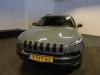 047_Dutch_Chrysler_USA_Classic_Cars_Meeting_Classic_Park_@_Boxtel_(bc)