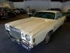 054_Dutch_Chrysler_USA_Classic_Cars_Meeting_Classic_Park_@_Boxtel_(bc)