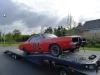 060_Dutch_Chrysler_USA_Classic_Cars_Meeting_Classic_Park_@_Boxtel_(bc)