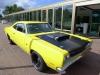 062_Dutch_Chrysler_USA_Classic_Cars_Meeting_Classic_Park_@_Boxtel_(bc)