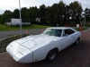 068_Dutch_Chrysler_USA_Classic_Cars_Meeting_Classic_Park_@_Boxtel_(bc)
