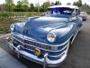 071_Dutch_Chrysler_USA_Classic_Cars_Meeting_Classic_Park_@_Boxtel_(bc)