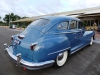 072_Dutch_Chrysler_USA_Classic_Cars_Meeting_Classic_Park_@_Boxtel_(bc)