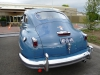 073_Dutch_Chrysler_USA_Classic_Cars_Meeting_Classic_Park_@_Boxtel_(bc)