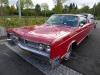 075_Dutch_Chrysler_USA_Classic_Cars_Meeting_Classic_Park_@_Boxtel_(bc)