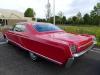 076_Dutch_Chrysler_USA_Classic_Cars_Meeting_Classic_Park_@_Boxtel_(bc)