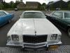 083_Dutch_Chrysler_USA_Classic_Cars_Meeting_Classic_Park_@_Boxtel_(bc)