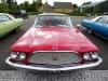 087_Dutch_Chrysler_USA_Classic_Cars_Meeting_Classic_Park_@_Boxtel_(bc)
