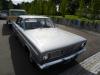 091_Dutch_Chrysler_USA_Classic_Cars_Meeting_Classic_Park_@_Boxtel_(bc)