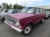 092_Dutch_Chrysler_USA_Classic_Cars_Meeting_Classic_Park_@_Boxtel_(bc)
