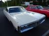094_Dutch_Chrysler_USA_Classic_Cars_Meeting_Classic_Park_@_Boxtel_(bc)